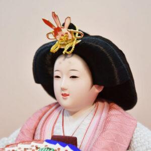 雛人形(ひな人形)